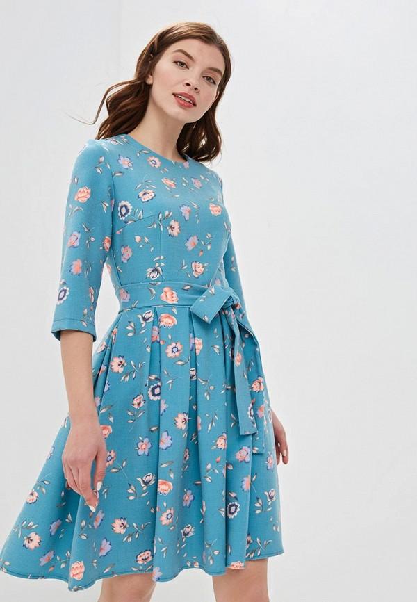 Платье D&M by 1001 dress D&M by 1001 dress MP002XW021Z2 платье d