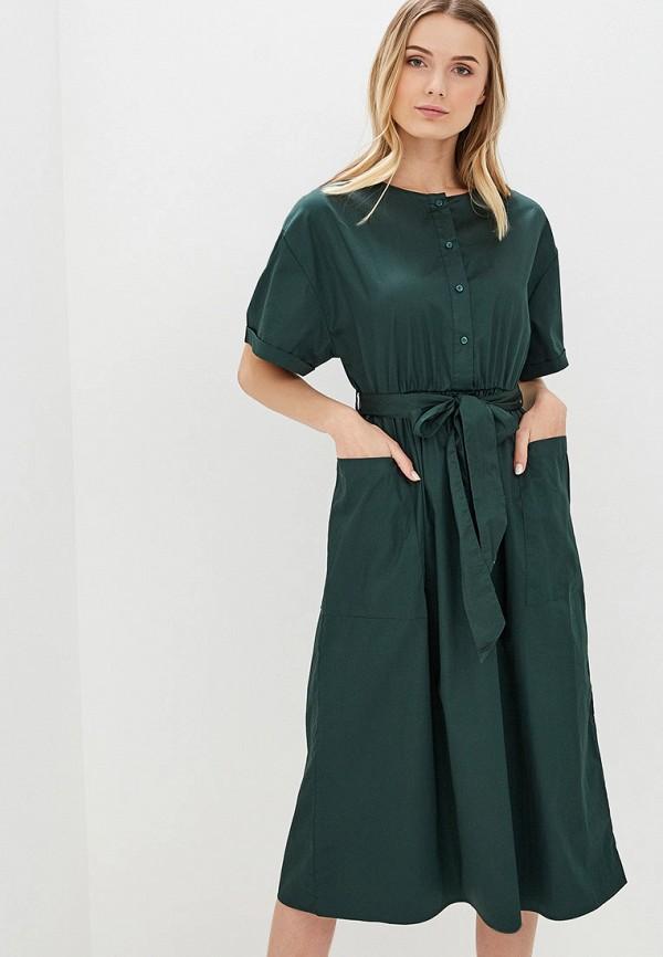 Платье Zarina Zarina MP002XW021ZS платье zarina zarina za004ewaznf5