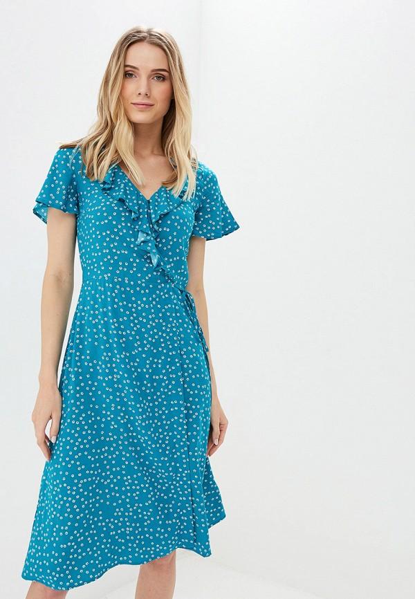 Платье Zarina Zarina MP002XW021ZU платье zarina zarina za004ewaznf5
