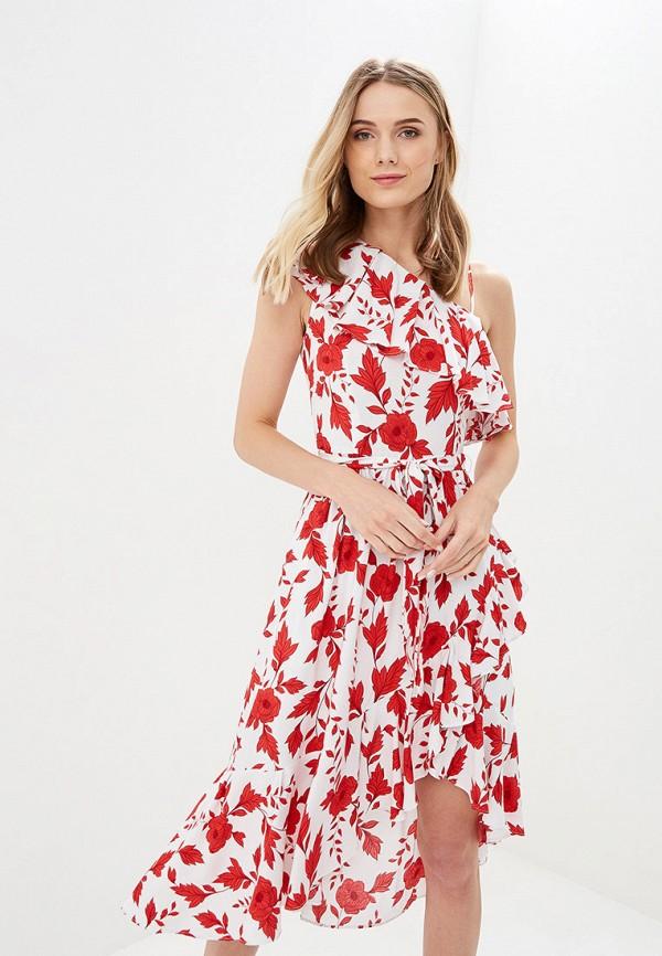 Платье Zarina Zarina MP002XW02203 платье zarina zarina za004ewaznf5