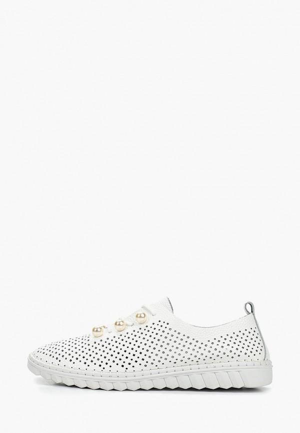 цена Туфли Rio Fiore Rio Fiore MP002XW0222A онлайн в 2017 году