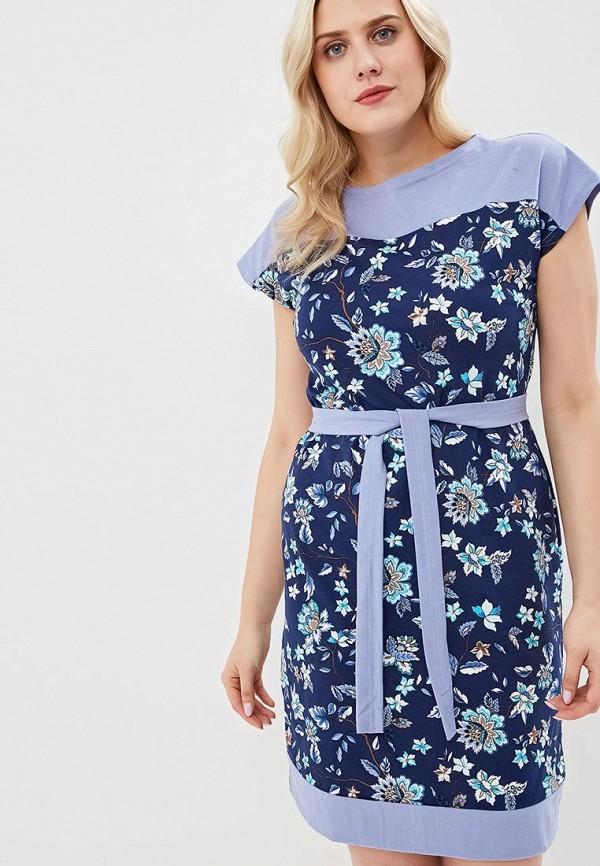 Платье домашнее Tenerezza Tenerezza MP002XW0223T платье tenerezza tenerezza mp002xw0r4ze