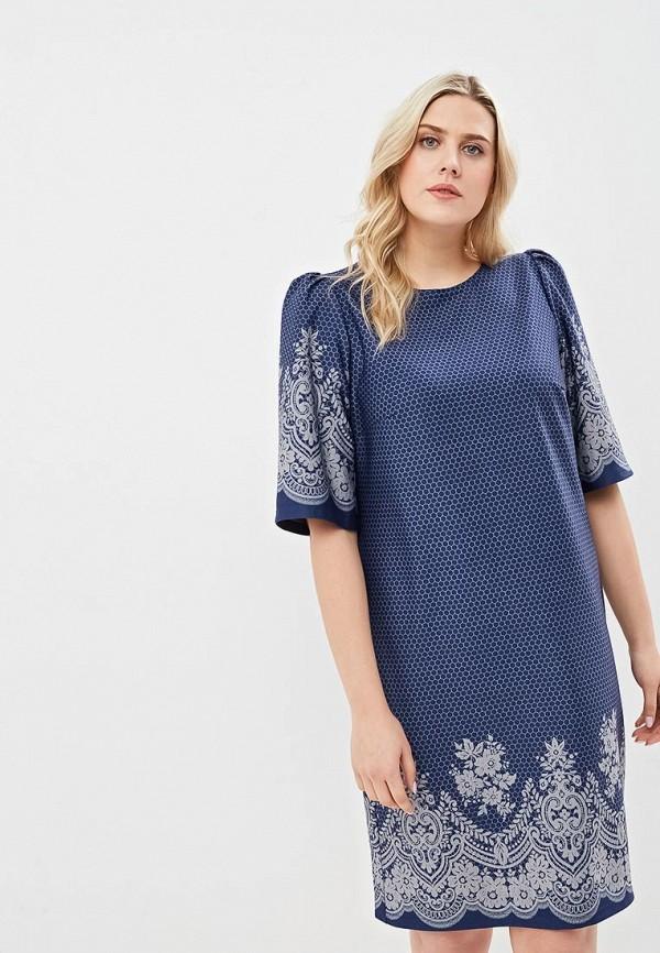 Платье D&M by 1001 dress D&M by 1001 dress MP002XW02250 платье d
