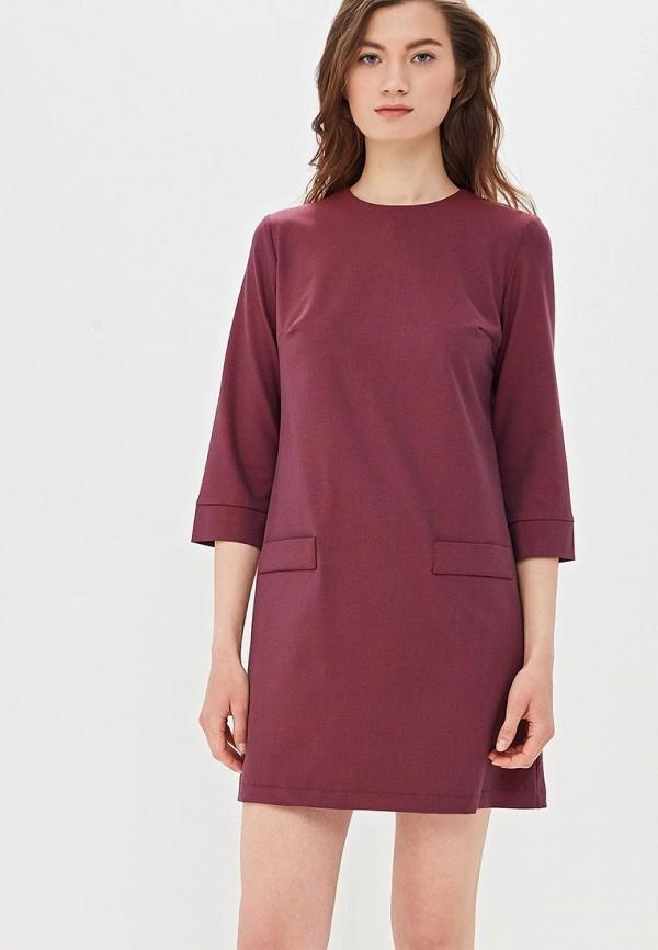 Платье D&M by 1001 dress D&M by 1001 dress MP002XW02251 платье d