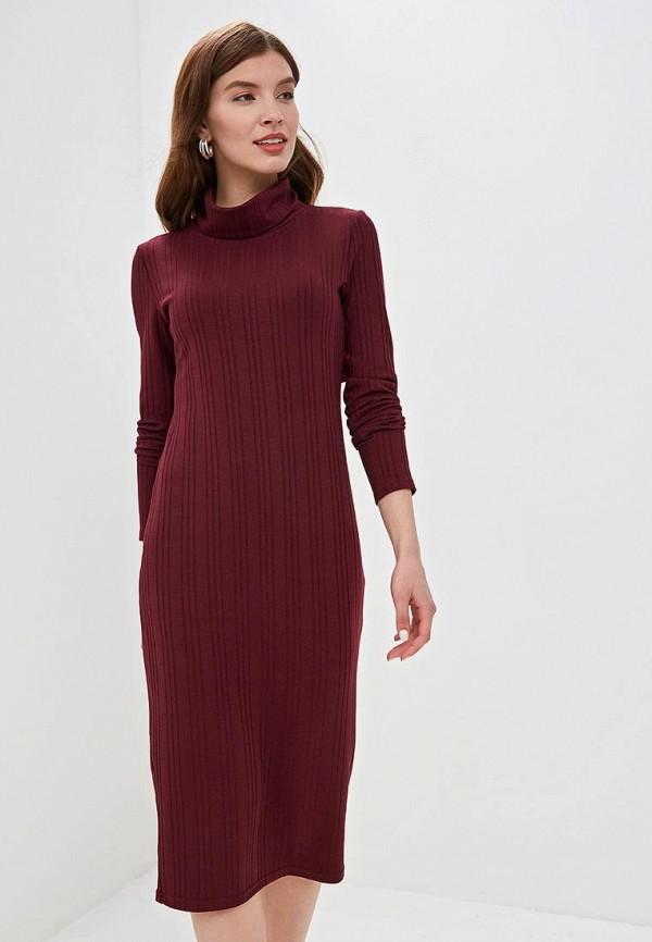 Фото - Платье D&M by 1001 dress D&M by 1001 dress MP002XW02252 tua by braccialini бумажник