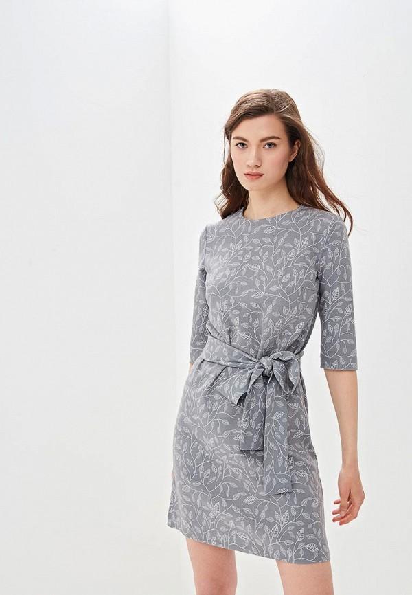 Платье D&M by 1001 dress D&M by 1001 dress MP002XW0225A платье d