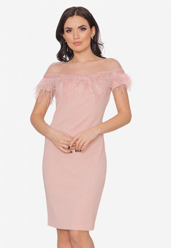 Платье Seam Seam MP002XW0225D