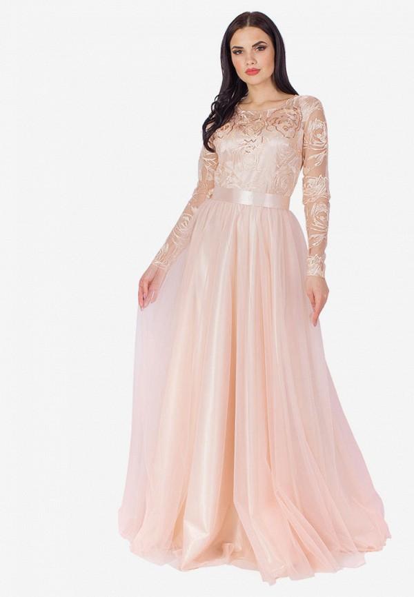 Платье Seam Seam MP002XW0225E