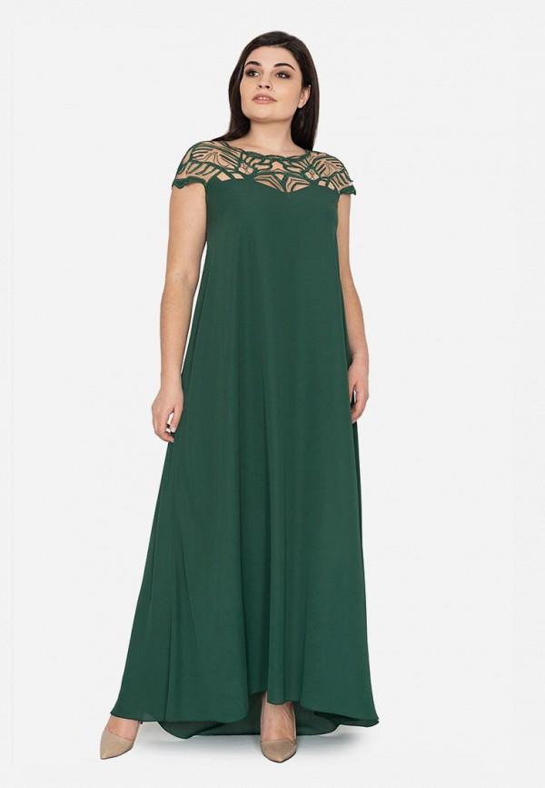 Платье Seam Seam MP002XW0225H