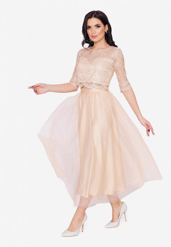 Платье Seam Seam MP002XW0225N