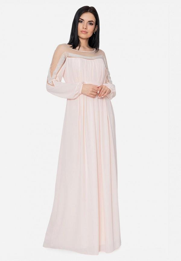Платье Seam Seam MP002XW0225Q платье seam seam mp002xw1glpb