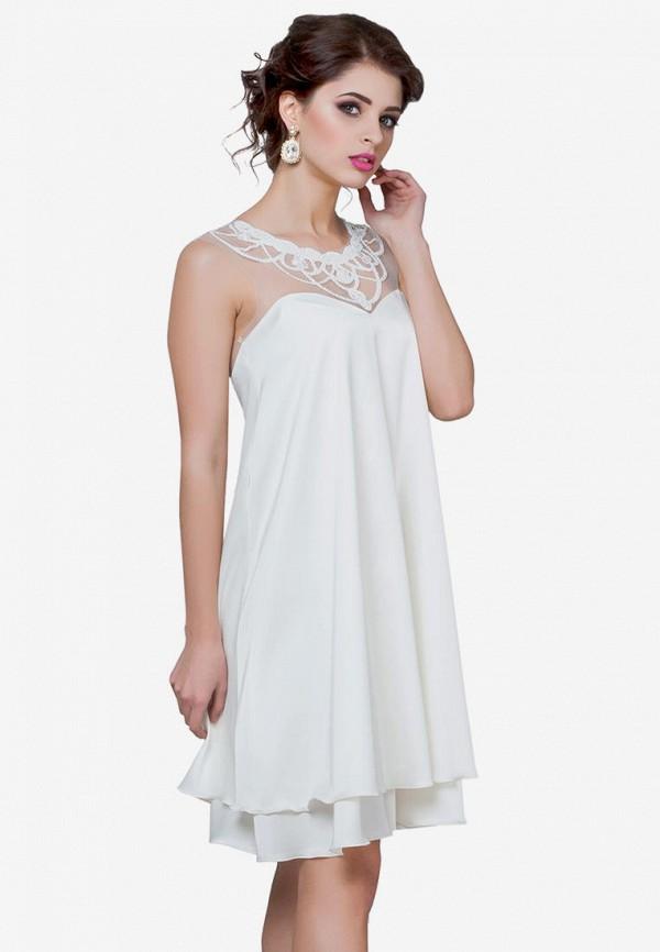 Платье Seam Seam MP002XW0225U rhinestone seam fishnet tights