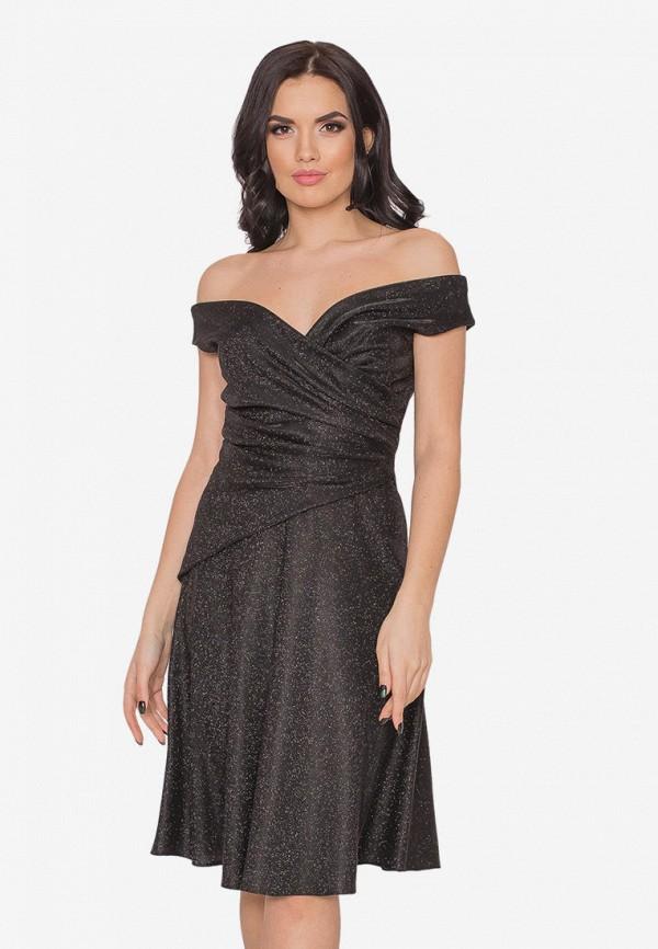 Платье Seam Seam MP002XW0225W платье seam seam mp002xw1203t