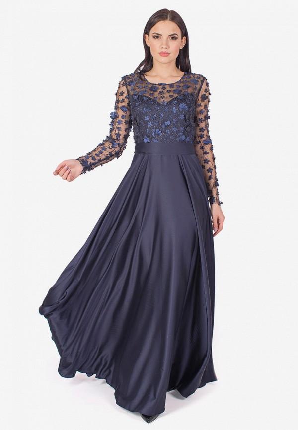 Платье Seam Seam MP002XW0225X
