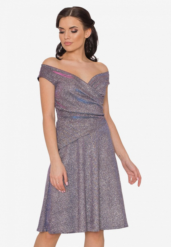 Платье Seam Seam MP002XW0225Y rhinestone seam fishnet tights