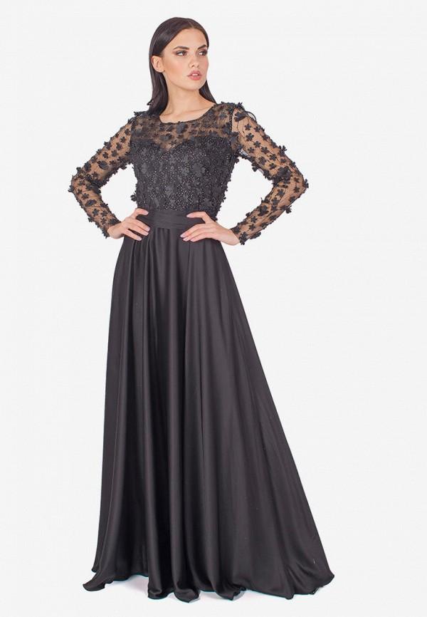Платье Seam Seam MP002XW0225Z rhinestone seam fishnet tights