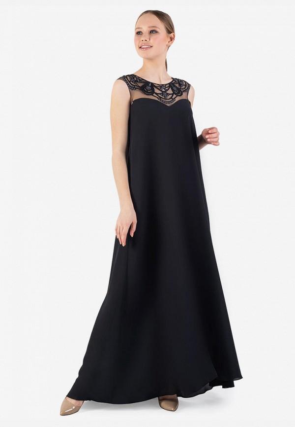 Платье Seam Seam MP002XW02260