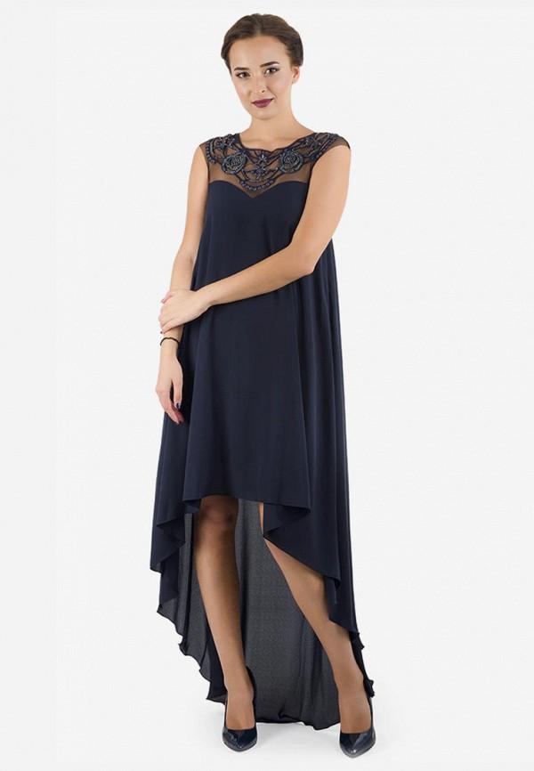 Платье Seam Seam MP002XW02261