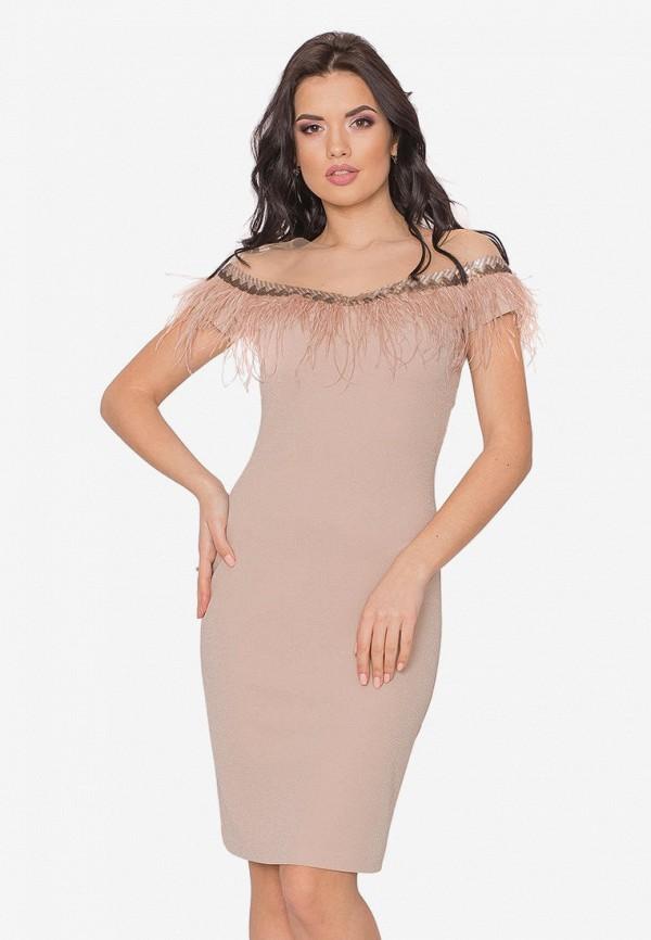 Платье Seam Seam MP002XW02263