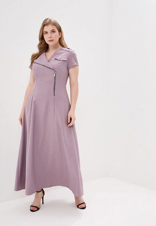 цена Платье Rosso Style Rosso Style MP002XW022A4 онлайн в 2017 году