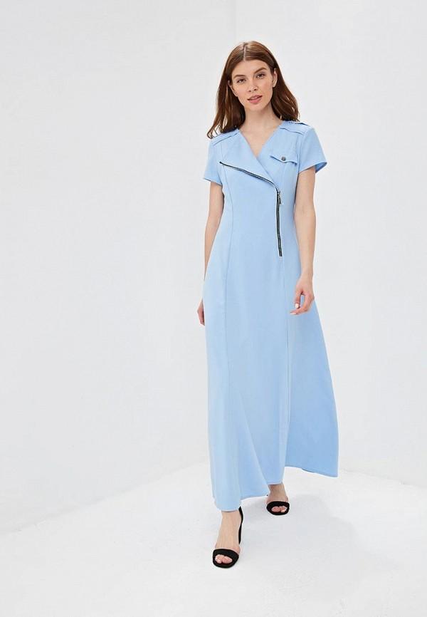 где купить Платье Rosso Style Rosso Style MP002XW022AB по лучшей цене