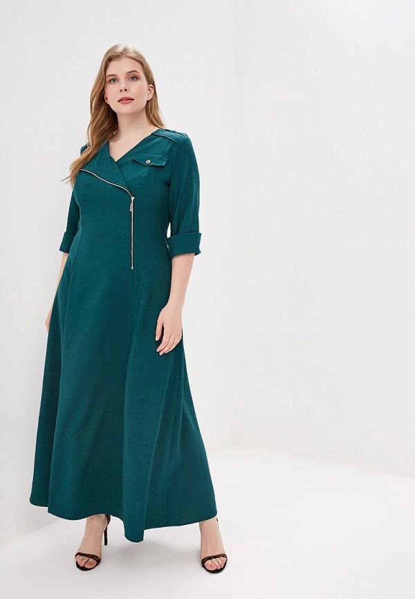 купить Платье Rosso Style Rosso Style MP002XW022B3 онлайн
