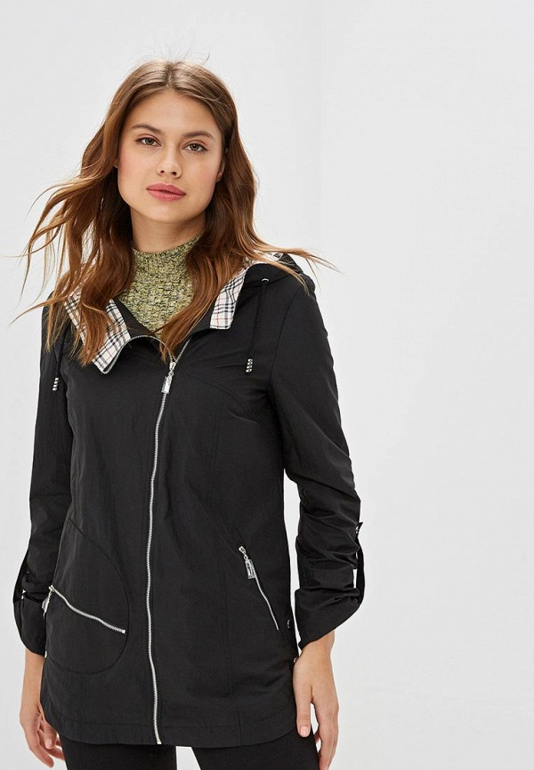 Куртка Rosso Style