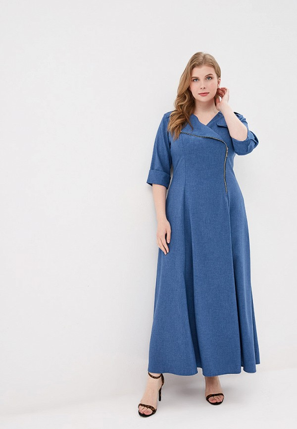 цена на Платье Rosso Style Rosso Style MP002XW022BH