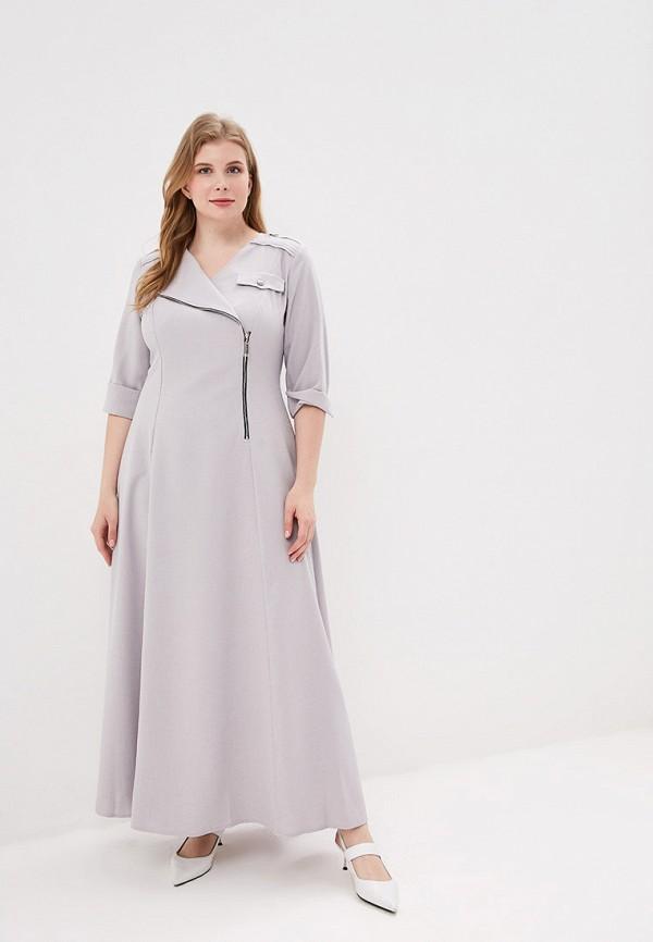 где купить Платье Rosso Style Rosso Style MP002XW022BI по лучшей цене