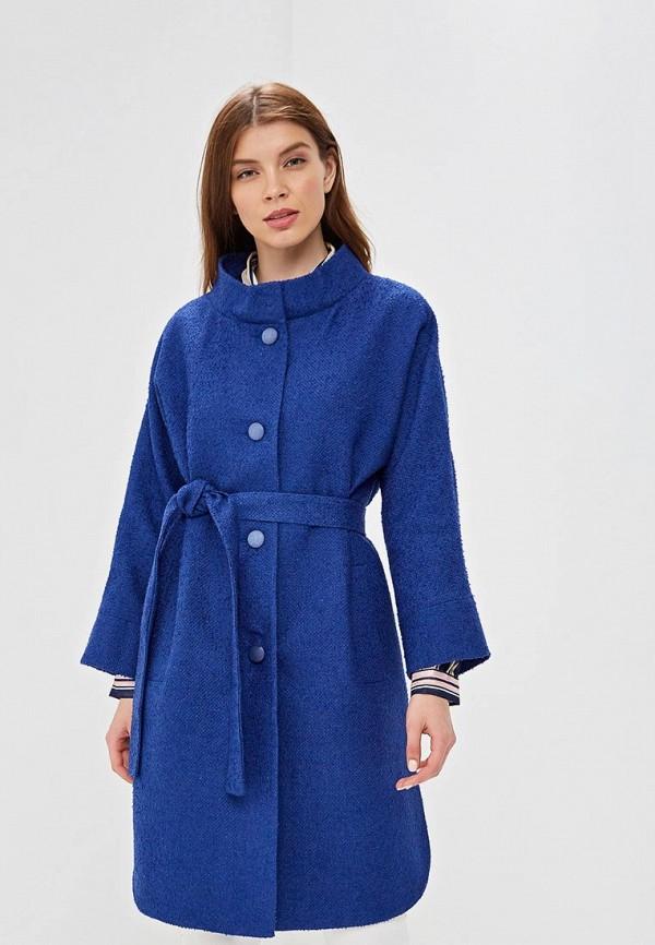 где купить Пальто Rosso Style Rosso Style MP002XW022BM по лучшей цене