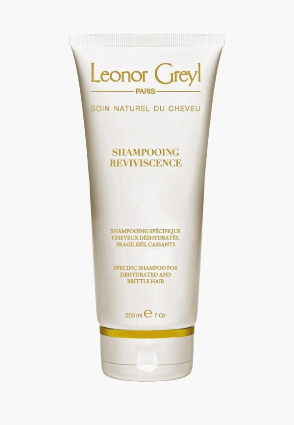 Шампунь Leonor Greyl Leonor Greyl MP002XW022DA цены онлайн