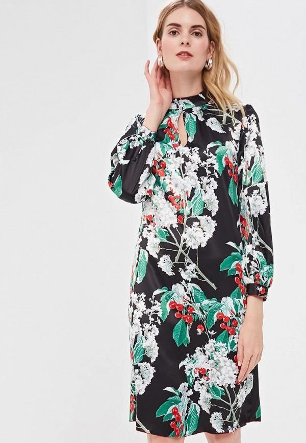 Платье Модный дом Виктории Тишиной Модный дом Виктории Тишиной MP002XW022EV платье модный дом виктории тишиной модный дом виктории тишиной mp002xw1ctm3