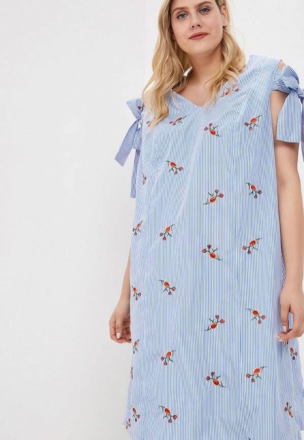 Платье JP JP MP002XW022F5 недорого