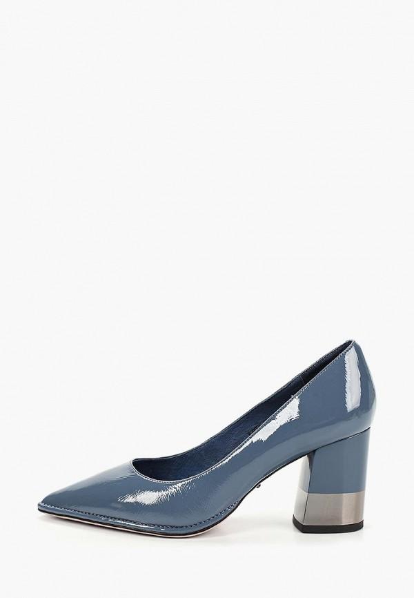 Туфли Graciana Graciana MP002XW022GY все цены