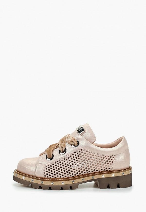Туфли Graciana Graciana MP002XW022H7 все цены