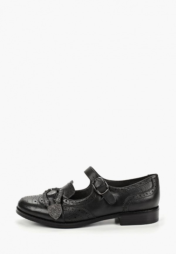 Туфли Graciana Graciana MP002XW022HH все цены