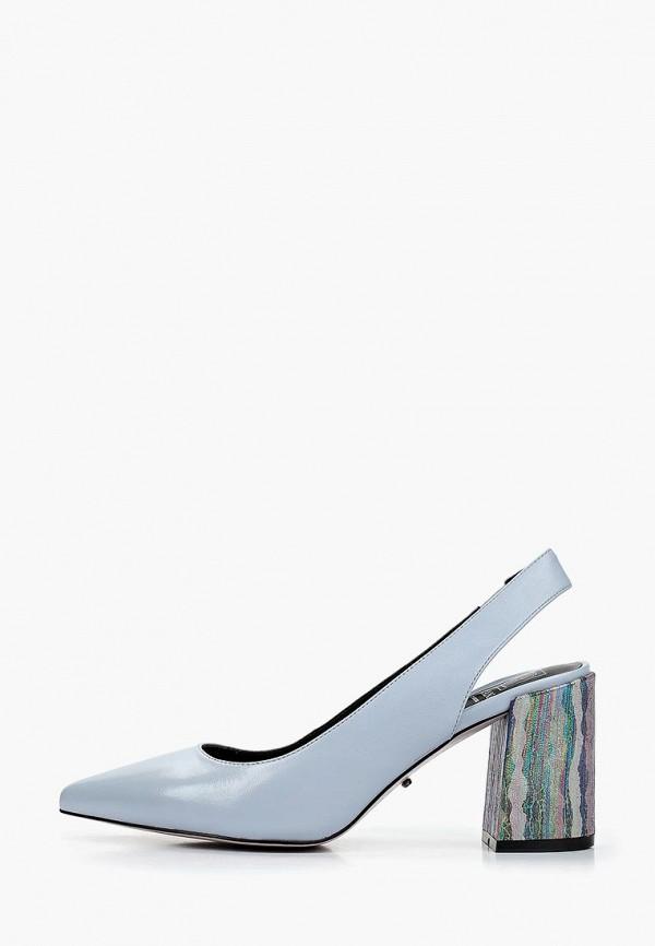 Туфли Graciana Graciana MP002XW022HI все цены