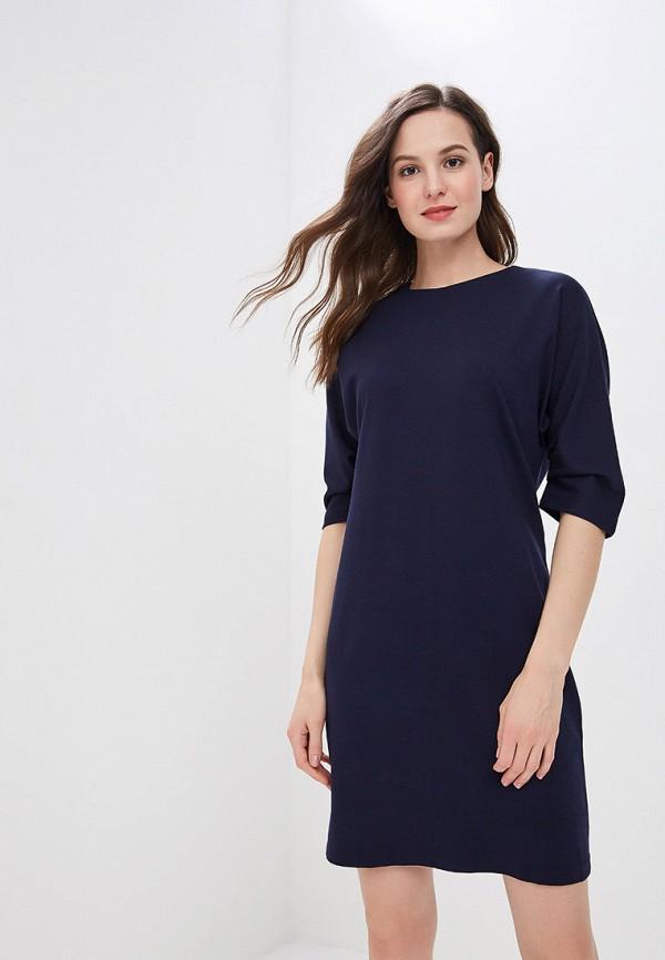 Платье Ruxara Ruxara MP002XW022I2 платье ruxara ruxara mp002xw18wwm