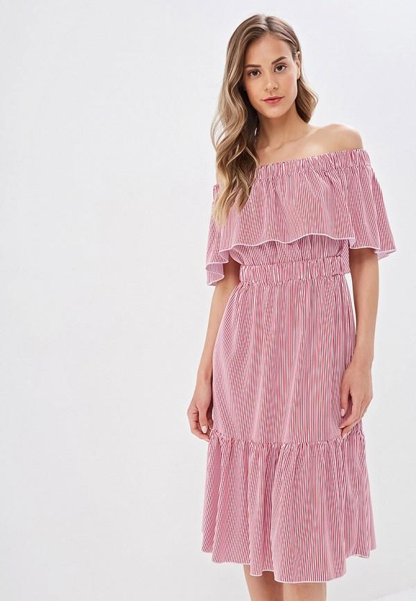 лучшая цена Платье Masha Mart Masha Mart MP002XW022IF