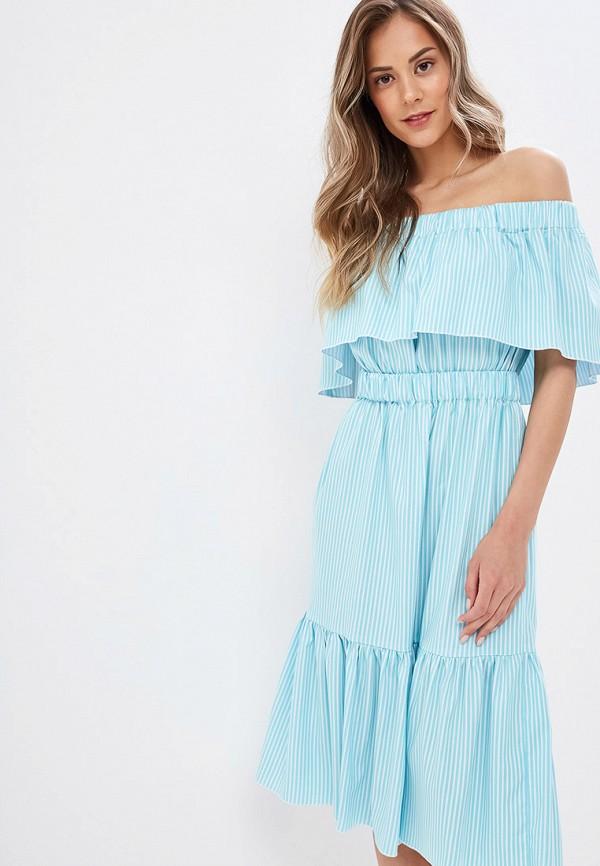 цена Платье Masha Mart Masha Mart MP002XW022IH онлайн в 2017 году