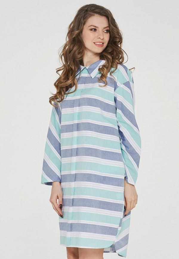 цена Платье Vay Vay MP002XW022K3 онлайн в 2017 году