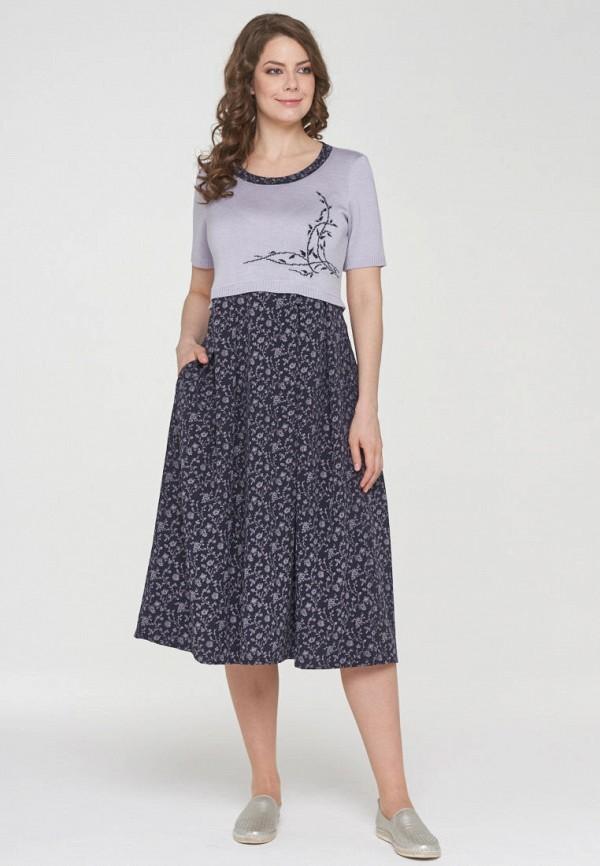 цена Платье Vay Vay MP002XW022K4 онлайн в 2017 году