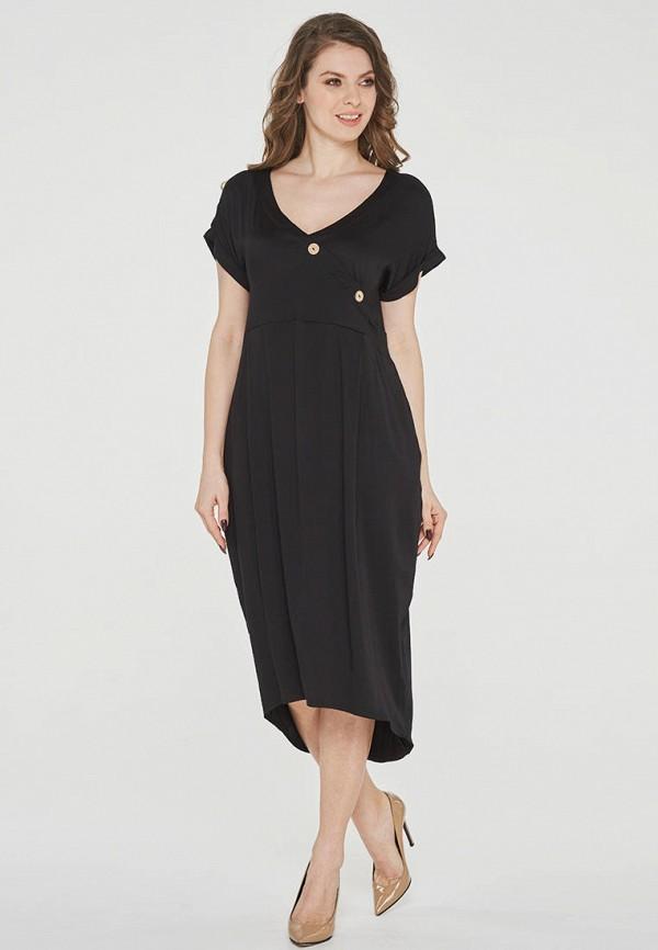 цена Платье Vay Vay MP002XW022K5 онлайн в 2017 году