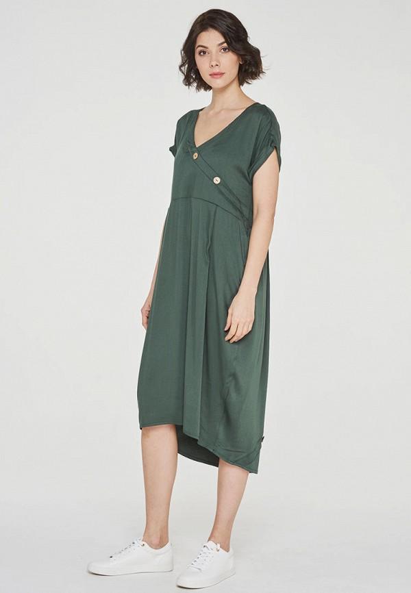 цена Платье Vay Vay MP002XW022K6 онлайн в 2017 году