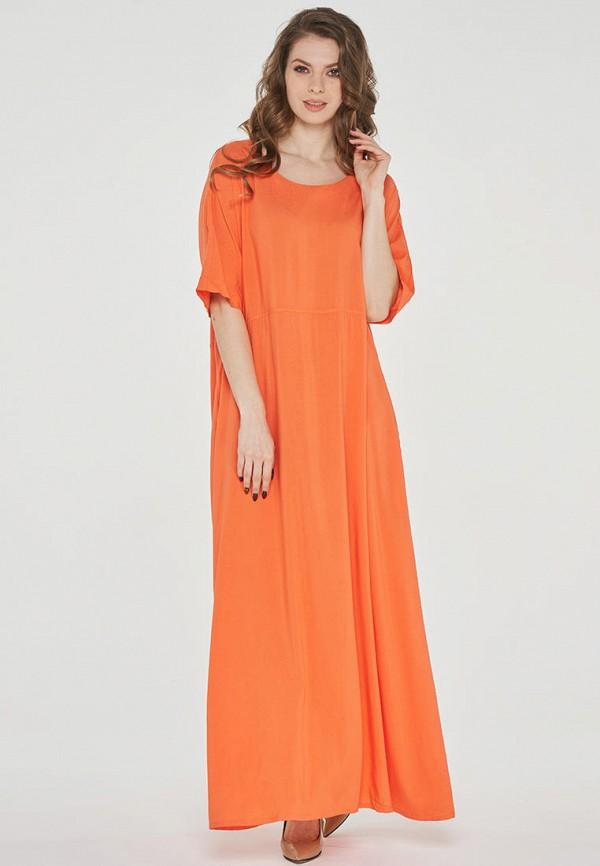 цена Платье Vay Vay MP002XW022KV онлайн в 2017 году