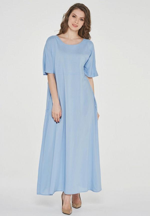 цены Платье Vay Vay MP002XW022L9