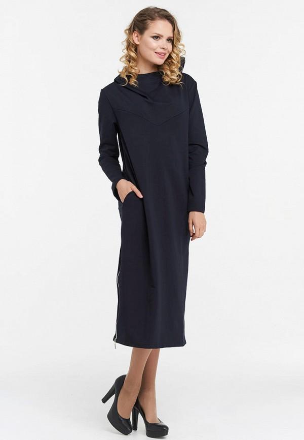 цена Платье Vay Vay MP002XW022LM онлайн в 2017 году