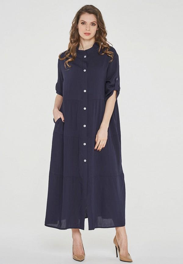 цена Платье Vay Vay MP002XW022LO онлайн в 2017 году