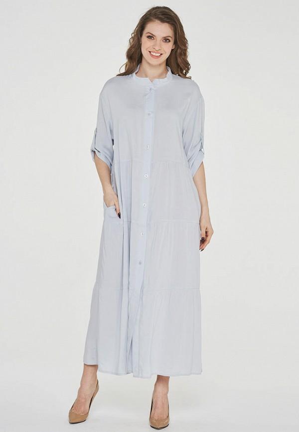 цена Платье Vay Vay MP002XW022LP онлайн в 2017 году