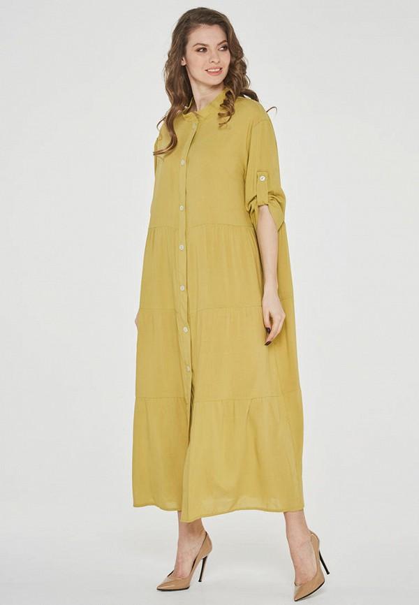 цена Платье Vay Vay MP002XW022LQ онлайн в 2017 году